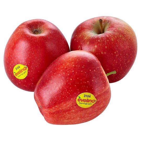 Evelina Apple