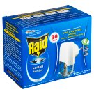 Raid Electric Evaporator with Liquid Refill 21ml