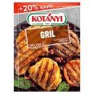 Kotányi Grill 30g