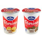 Olma Florian Creamy Temptation Yogurt Flavoured with Egg Liqueur 150g