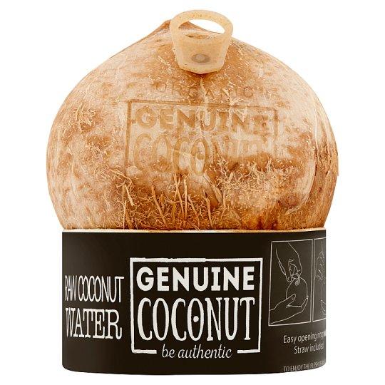 Easy Open Coconut 450g