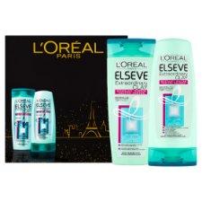 image 2 of L'Oréal Paris Elseve Extraordinary Clay Gift Set