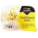 Gastro Eggs Salad 140g