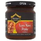 Mai Siam Tom Yum Paste with Sugar 220g