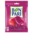 BON PARI PREMIUM FOREST FRUIT 90g