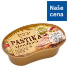 Tesco Almond Pate 150g