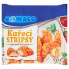 Nowaco Coated Chicken Strips 500g