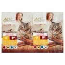 Tesco Pet Specialist Bars of Poultry and Liver 10 x 5g