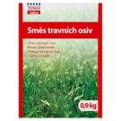 Tesco Value Směs travních osiv 0,9kg