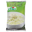 efko White Cabbage Sterilised 500g