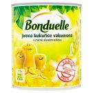 Bonduelle Delicate Corn Evacuated in Slightly Brine 670g