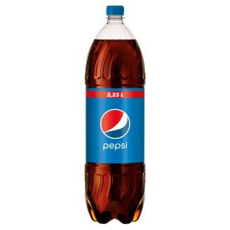 Pepsi Cola 2,25l