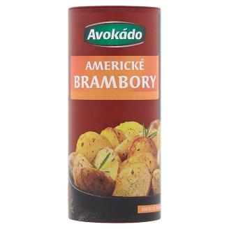 Avokádo Americké brambory 150g