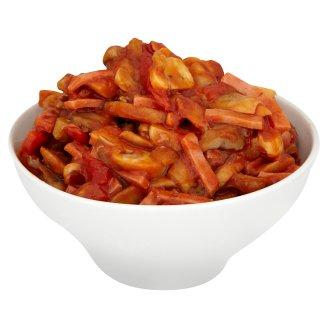 Lahůdky Palma Champignon Salad Loose