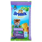 Opavia Brumík Fancy Cake with Apple and Forest Fruit 30g