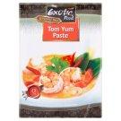 Exotic Food Authentic Thai Tom Yum Paste 50g