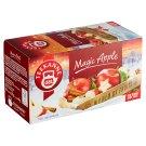 TEEKANNE Magic Apple, World of Fruits, 20 sáčků, 45g