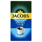 Jacobs Aroma Standard Coffee Roasted Ground 250g