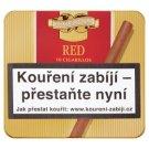 Handelsgold Red Cigarillos 10 pcs