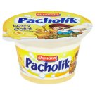 Ehrmann Pacholík Vanilla Pudding with Whipped Cream 110g