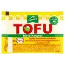 Lunter Tofu Natural 180g