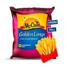 McCain Golden Longs 750g
