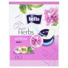 Bella Herbs Verbena Panty 60 pcs