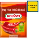 Kotányi Delicate Ground Paprika 35g