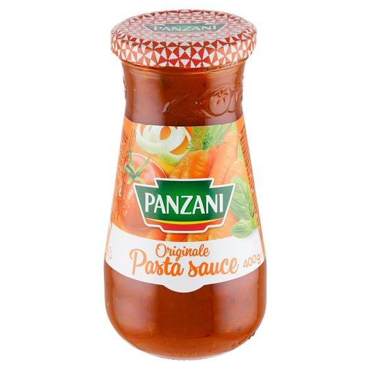 Panzani Originale 400g