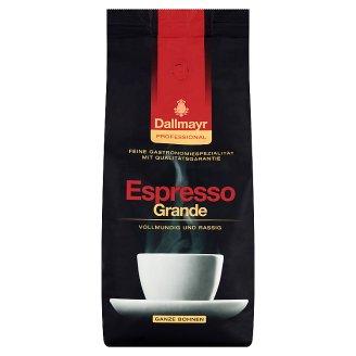 Dallmayr Espresso Grande 1000g