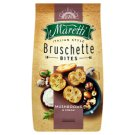 Maretti Bruschette with Mushrooms & Cream Flavor 70g