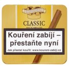 Handelsgold Gold Label Classic Cigarillos 10 pcs
