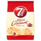 7 Days Mini Croissant Cocoa 60g