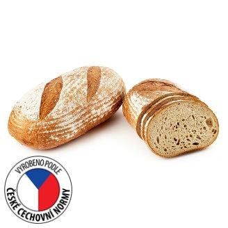 Tesco Chléb konzumní 800g