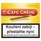 Café Crème Original Cigars 10 pcs