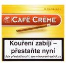 Café Crème Original doutníčky 10 ks