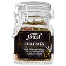 Tesco Finest Kořenící přípravek s mořskou řasou a citrónovou kůrou 40g