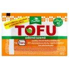 Lunter Smoked Tofu 180g