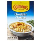Colman's Cheese Sauce Dehydrate Mixture 40g