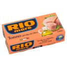 Rio Mare Tuna in Olive Oil 2 x 80g