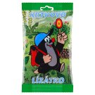 Hors Mole Lollipop 60g