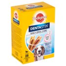 Pedigree DentaStix 10-25 kg 28 Sticks 4 x 180g
