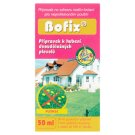 Bofix Preparation for Destroying Dicotyledonous Weeds 50ml