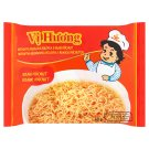 Vi Huong Instant Noodle Soup with Crab Flavor 70g