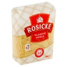 Rosické Pasta Filini Hair Noodles 500g