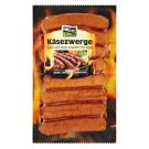 Mini Grill Sausages with Cheese 250g