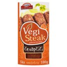 Veto Vegi Steak Meatballs 180g