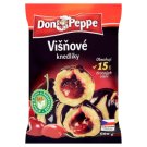 Don Peppe Cherry Dumplings 680g