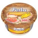 Perla Butter Flavor 500g