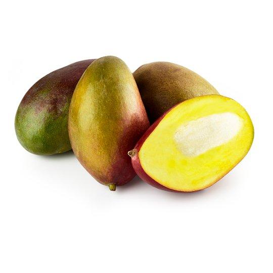 Tesco Mango ks